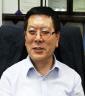 김병환 사진